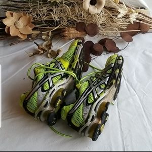 Asics Shoes - Asics Gel-sendal